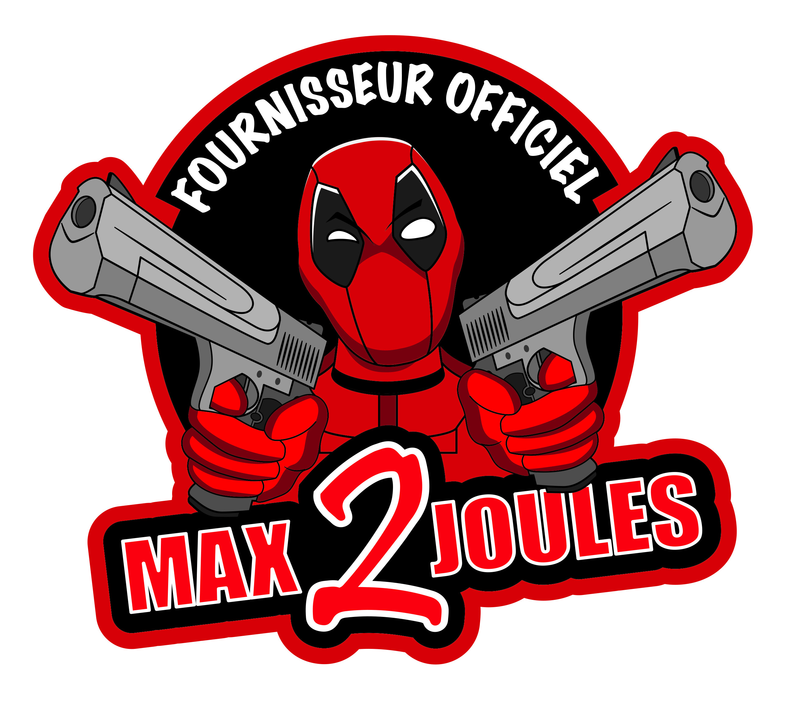max2joules