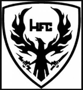 HFC airsoft