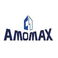 amomax holster
