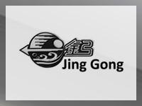 JING-GONG