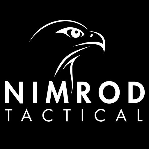 NIMROD