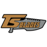 TS-BLADES